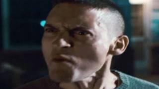 BROTHERS (Tobey Maguire)   Trailer & Filmclips deutsch german [HD]