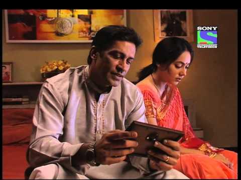 Kaisa Ya Pyar Hai - Episode 1
