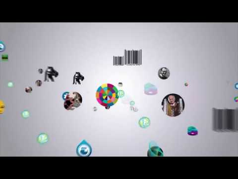 IBM Research - Predicting Outcomes of...