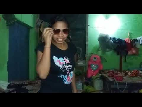 Desi Funny Hostel Oriya Girls WhatsApp Video, Funny Viral Video Must Watch