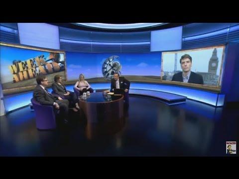 Can Jeremy Corbyn reunite Labour? Peter Kyle vs James Schneider