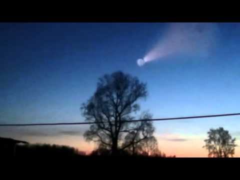 знакомства астрономия тюмень