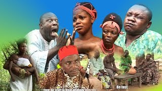 Olulumakodu [2in1] || Full Benin Movies || Wilson Ehigiator Movies