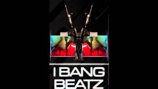 DreamGirl Trance Type Music - Free Rap Beat