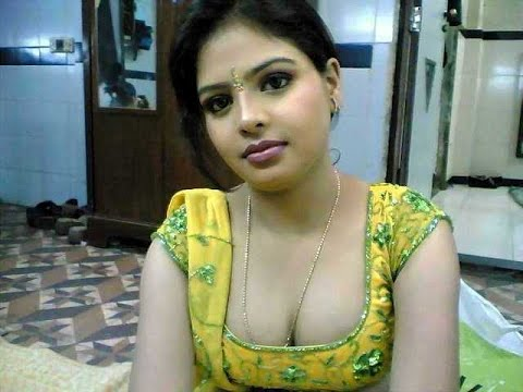 image Dhaka girl get fuck with bf hot video