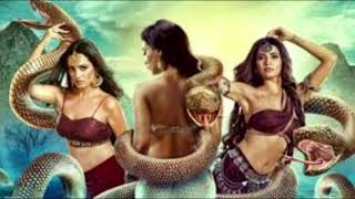 naagin 3   Episode 9   30th june 2018   Latest News   Upcoming Twist   Latest Updates