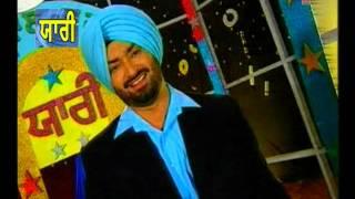 """Hasna Bhi Bhul Gayi Gurkirpal, Surapuri"" (Full Song) | Yaari"