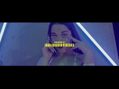 Dalo Todo - Jean Paul & Joukerr Music FT King Savagge X Lil Geremi X Son Gotten (Video Oficial)