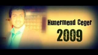 Hunermend Ceger 2009 - O1 [Www Duhoki Net]