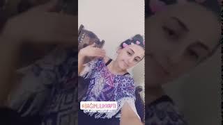 Video Kadir Can Turan Çarenin Kendine Çaresi Yok 6 download MP3, 3GP, MP4, WEBM, AVI, FLV Desember 2017