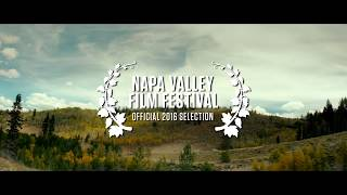 YOUTH IN OREGON Official Trailer 2017' Drama HD Movie 2017 Official Trailer #