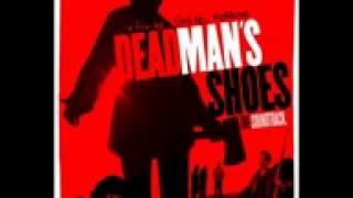 Dead Mans Shoes Soundtrack-Adem-Statued