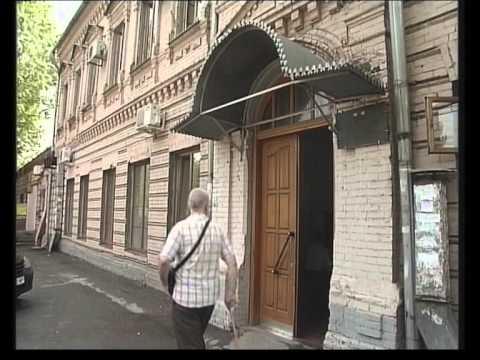 видео: БТИ  Новые правила регистрации недвижимости