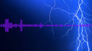 Crystal Lake & Brooklyn Bounce-Big Phatt Sounds(Radio Edit)