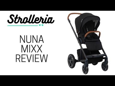 2019-nuna-mixx-stroller-review