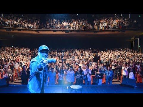 jo koy live from seattle full show online