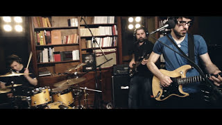 ORBIS - Enjoy The Silence (Depeche Mode cover) - Live session Firgun