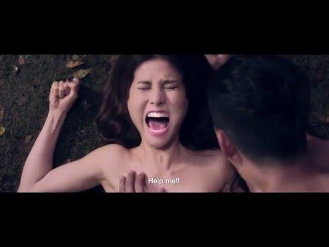 """Phim hài 'Gái Già Lắm Chiêu""""   19 02 2016   Official Trailer 02"""