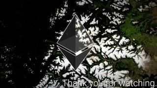 Ethereum Core Devs Meeting #56 [2019-03-01]