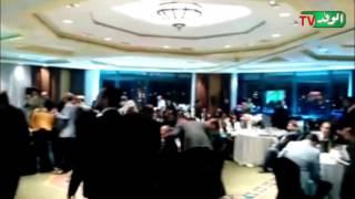 """بالفيديو والصور.. السيد البدوي وعمرو موسى و""""عبد العال"""" في اجتماع الهيئة البرلمانية لـ""""الوفد"""""""