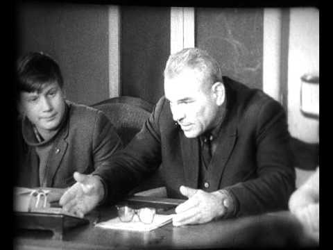 """""""Революция продолжается"""" Часть 3"""
