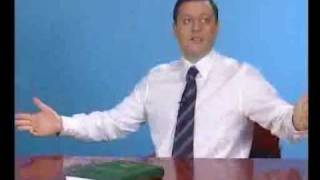 Мэр города Харькова Михаил Добкин(Предвыборная речь мэра города Харькова! Всем встать!!!, 2007-09-27T15:35:48.000Z)