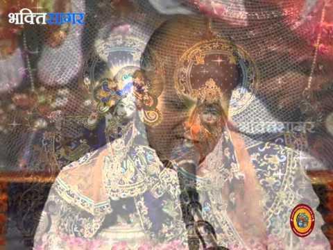 Gopal Sahara Tera Hai Bhajan By Vinod Agarwal ( MP )
