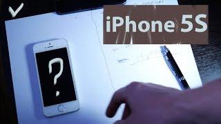 Стоит ли Брать IPhone 5S в 2019 Году? ОБЪЕКТИВНЫИ. Iphone 11 Приблизительная Цена