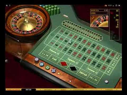 Is On-line Casino Games Really Pleasant Pastimes?