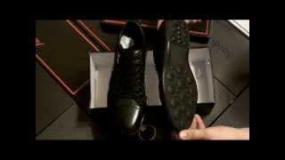 Итальянская обувь Brioni по оптовым ценам(Размерный ряд: 39/40/41/42/43/44/45 Материал: Натуральная кожа Цвет: Черный Доставка по РФ Бесплатно., 2013-06-23T10:19:02.000Z)