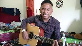 Download lagu Celengan Rindu Fiersa Besari Cover