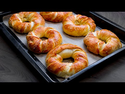 la-recette-qui-a-conquis-l'europe!-des-anneaux-de-fromage-que-vous-n'oublierez-pas cookrate---france