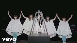 Music video by Negoto performing Syncromanica. (C) 2013 Ki/oon Musi...