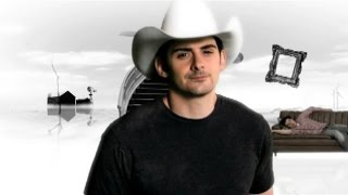 Brad Paisley – Alcohol Video Thumbnail