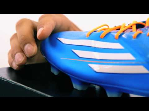 Trikot Home Germany Ag Mueller F10 Neu Dfb Unboxing Adidas Trx 2014 3qR4AjLc5S