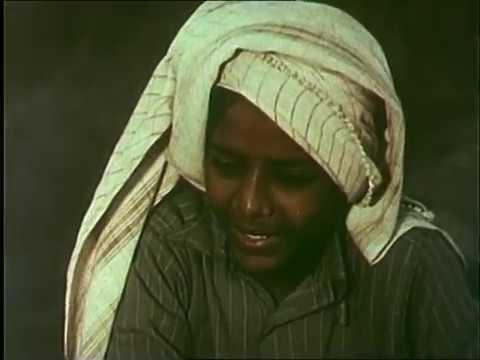 فيلم جزيرة العرب الجزء الأول