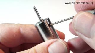 UD Coil Jig V3 http://www.vapetime.co.uk This is a quick demonstration of the Coil Jig V3 by Youde Technology. For more information please visit: ...