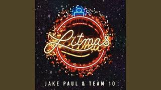 Jingle Pauls (feat. L0gan Paul)