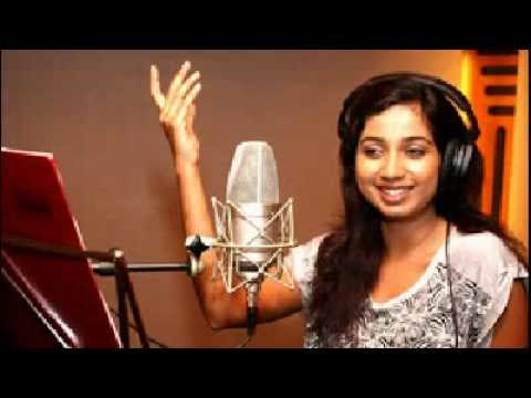 Kabhi Jo Baadal Barse -Jackpot Full Song...