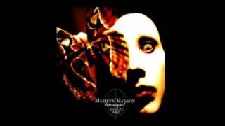 Marilyn Manson  - The Tourniquet Prosthetic Dance Mix FULL VER…