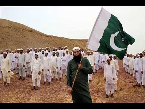 Ilahi Teri Chokhat Per  Tributed to Bhai Junaid Jamshed (rahmatullah)