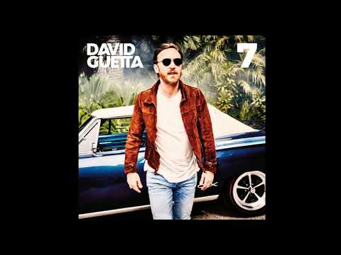 David Guetta - Battle (feat. Faouzia) Officiel Audio