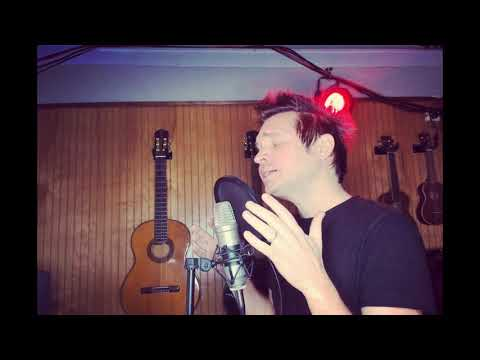 Edwin McCain - I'll Be (Cover by Timothy Michael)