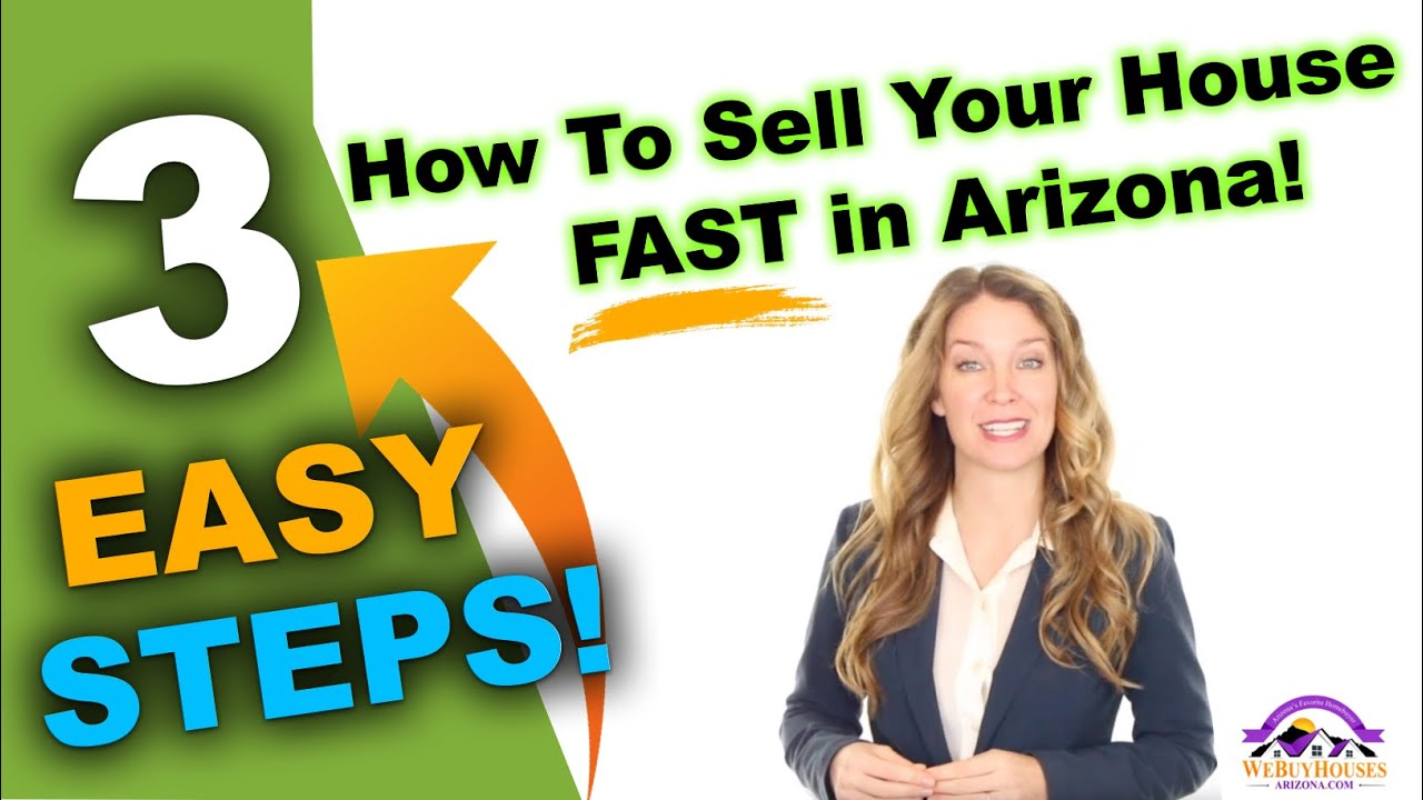 We Buy Houses Mesa AZ  - WeBuyHousesArizona.com (480) 444- 2274 (How To Sell My House Fast) Mesa AZ