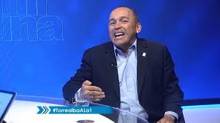 Francisco Torrealba: No puede venir Trump a convertir la región en una guerra 5/ 5