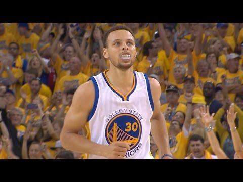 NBA Finals 2016 Cavaliers vs Warriors Chris Smoove Preview!
