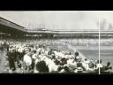 "Baseball ""Take Me Out to The Ball Game"" (1908)"