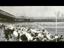 "Baseball ""Take Me Out to The Ball Game"" (1908)"