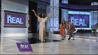 Classic Cover Girl Looks with Beverly Johnson