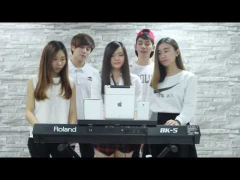 """""""Flashlight 